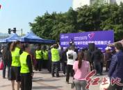 漳平:爱心企业捐赠奶粉 40户贫困家庭受益