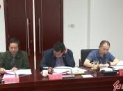 《龙岩市红色文化遗存保护条例》执法检查座谈会召开