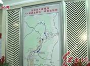 市领导调研龙雁组团及东肖红坊开发建设