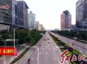 """e龙岩在第七届中国电子信息博览会上 获评""""智慧城市十大样板工程"""""""