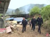 新羅大池:全民齊動員打擊防范電信詐騙