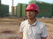 """林钦城:""""建筑之乡""""的工匠能手"""