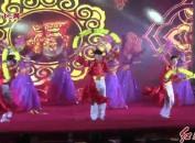龙岩学院举办建校61周年系列庆祝活动