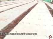 龙岩至古田公路项目工程量完成近九成 有望年底前通车