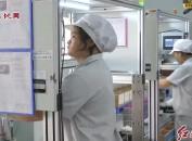 易動力電子科技公司:努力打造國內領先的綠色能源解決方案供應商