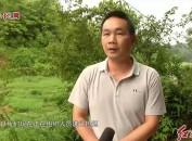 上杭白砂:强降雨来袭干部群众齐心抢险救灾