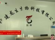 龍巖經開區(高新區):雙創升級再發力 產業發展聚動能