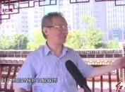 """龙岩中心城区新增一座观景长廊获市民""""点赞"""""""