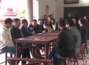 新羅區紅坊鎮東陽盂坵村:革命精神薪火傳 教育后代永不倦
