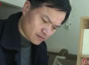 龍巖援藏系列報道三:江敬榮:共謀漢藏興 同圓中國夢