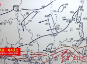 湖南道县南门和葫芦岩:追忆闽西籍红军抢渡潇水河