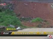 """龙岩公安多举措全力做好""""白鹿""""台风防御工作"""