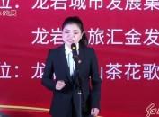 """市国资委举办""""壮丽70年·奋斗新时代""""红色故事专题宣讲"""