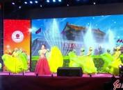 """龙岩技师学院举行庆祝中华人民共和国成立70周年 """"我和我的祖国""""文艺汇演"""