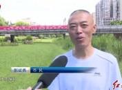 新羅:連續9年向九龍江流域河段增殖放流總計超500萬尾魚苗