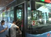 市领导带队检查交通运输和交通重点项目安全生产工作