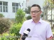 援藏教師林豫梅:缺氧不缺精神? 真情融入藏區教育教學