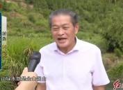 """上杭南陽鎮新聯村開展""""保護生態?放生魚苗""""活動"""