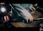长汀大队:汀州十二时辰消防短片
