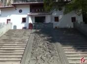 定光祖庙旅游开发有序推进