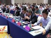 我市召开机械产业发展研讨会