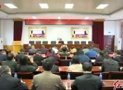 学习贯彻党的十九届四中全会精神市委宣讲团在全市教育系统开展集中宣讲