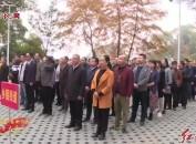 漳平:14个项目集中开竣工 总投资12.5亿元