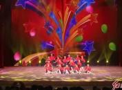 福建省歌舞剧院《家梦开始的地方——何英、李式耀原创歌曲音乐会》走进上杭古田