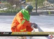 永定土楼景区:消防宣传应急救援演练活动