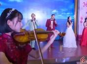 龙岩经济技术开发区税务局2020年迎新春联欢晚会举行