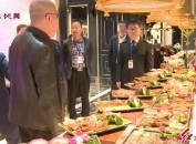 新罗:开展辖区城市综合体食品安全专项检查