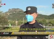 【抗疫群英谱】李耀河:一个老党员的朴素情怀