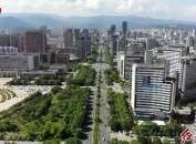 楼市观察:聚焦龙岩大道两侧住宅地产开发红利