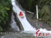 新罗小池培斜村:兴产业谋发展 奔小康心气足