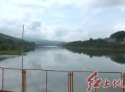 省、市重点项目龙龙铁路(上杭段)控制性工程汀江特大桥建设有序加紧推进