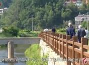 上杭:人居环境大提升 村容村貌换新颜