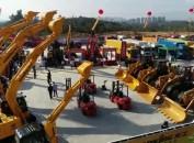 第十一届海峡两岸机械产业博览会暨第十三届中国龙岩投资项目洽谈会新闻发布会在福州召开