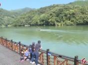 漳平:中秋国庆假期旅游市场加速回暖 同比增长8%