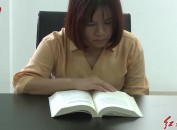 新罗西城街道:推动学习《习近平谈治国理政》第三卷走深走实