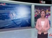"""龙岩市公安局开展""""青年民警跟班先进找差距""""活动"""
