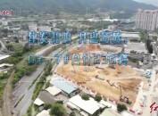 楼市观察:5月份6个项目1700多套房或迎开盘