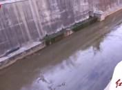 保护九龙江 造福老百姓 李建成巡察九龙江推动流域生态环境保护和水质提升
