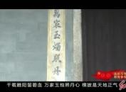 龙岩党史学习教育进行时•系列视频71 龙岩市党史学习教育参观学习——红四军八大会址——太忠庙