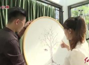 漳平:多彩趣味活动庆祝教师节