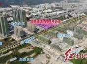 """楼市观察:新罗区龙腾南""""五虎相争"""" 谁能引领楼市?"""
