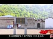 龙岩党史学习教育进行时•系列视频70 龙岩市党史学习教育参观学习——苏家坡革命旧址