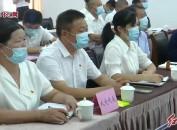 福建省首个全国人大基层立法联系点启动活动在上杭才溪举行
