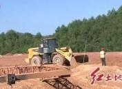 加快产业发展项目建设 为高质量发展提供支撑 李建成赴上杭调研产业发展项目建设工作