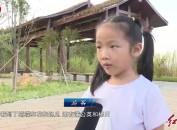 """连城:""""废弃矿山""""变身""""绿水青山"""" 成为国庆假期游玩好去处"""