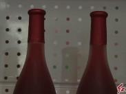 百香果深加工:延伸百香果产业链